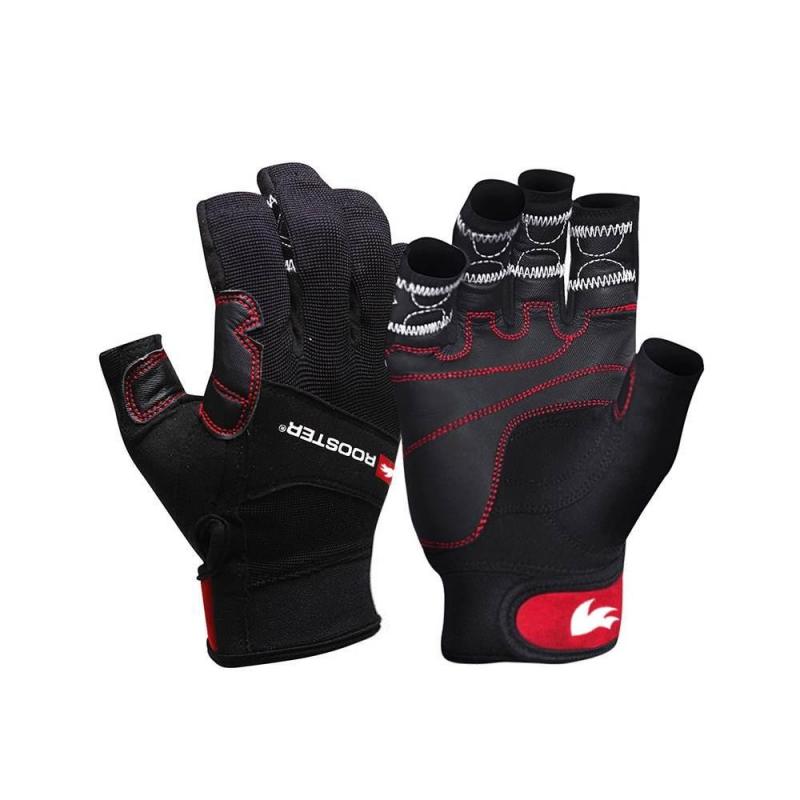 Gloves Rooster