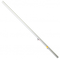 Mástil inferior aluminio ILCA