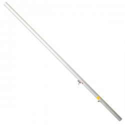 Aluminium Lower Mast 7 ILCA