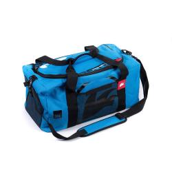 Rooster bag blue