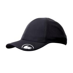 Rooster cap