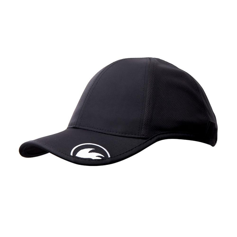 Gorra Rooster