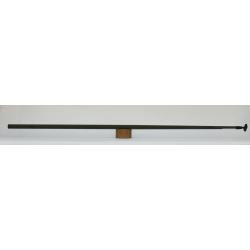 Carbon stick