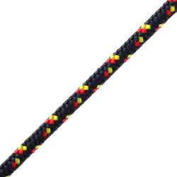 Rooster rope