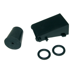 Replacement Kit For Auto Bailer