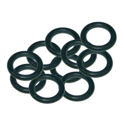 rings for auto bailer