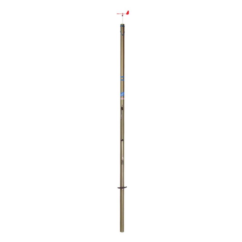 Mk3 mast