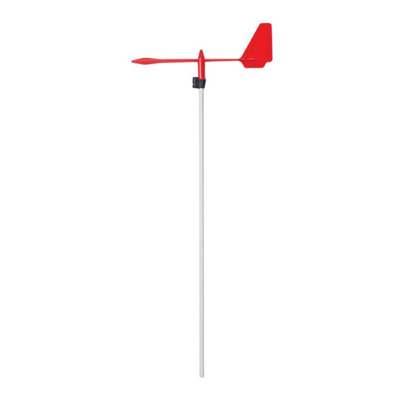 wind indicator pro