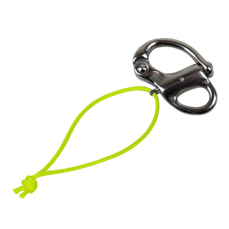 stainless steel snaap shackle