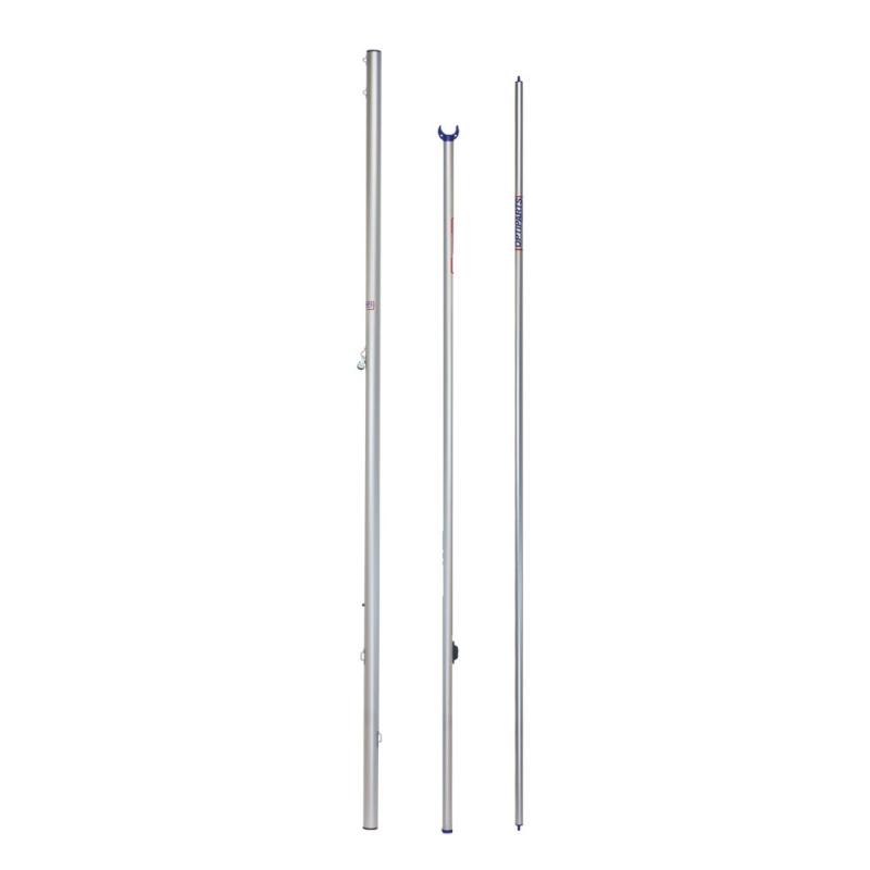school mast set